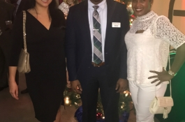 2016 Annual Joint Minority Bar Association Holiday Party (1)