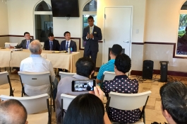 2017 Community Outreach Panel on Individual Rights (5)