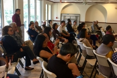 2017 Community Outreach Panel on Individual Rights (3)
