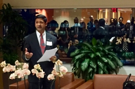 2017 Law Student Mentoring Reception (2)