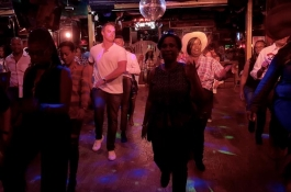 2018 Line Dance Showdown (4)