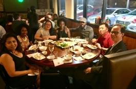 2018 Lunar New Year Dinner (4)
