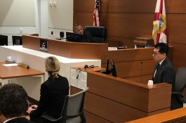 2018 Reenactment of the Trial of Minoru Yasui (10)
