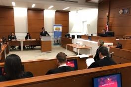 2018 Reenactment of the Trial of Minoru Yasui (12)