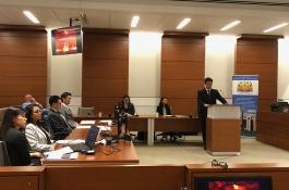 2018 Reenactment of the Trial of Minoru Yasui (8)
