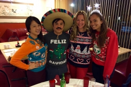 apaba-2015-holiday-party (2)