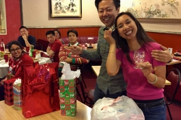 APABA's 2016 Annual Holiday Party (12)