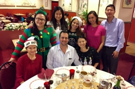 APABA's 2016 Annual Holiday Party (4)