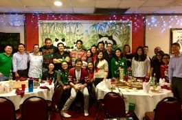 APABA's 2016 Annual Holiday Party (6)