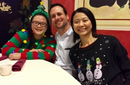 APABA's 2016 Annual Holiday Party (7)