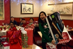 APABA's 2016 Annual Holiday Party (10)
