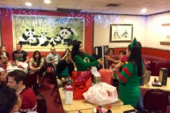 APABA's 2016 Annual Holiday Party (11)