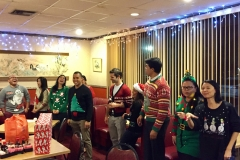 APABA's 2016 Annual Holiday Party (8)