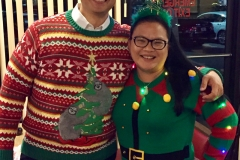 APABA's 2016 Annual Holiday Party (9)