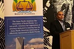 apaba-judiciary-event (14)