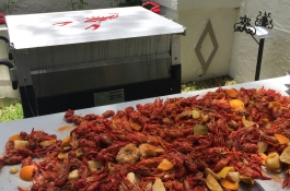 2017 Crawfish Boil & Pool Party (3)