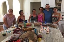 2017 Crawfish Boil & Pool Party (4)