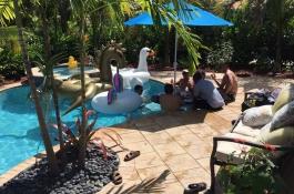 2017 Crawfish Boil & Pool Party (7)