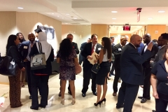 2017 Law Student Mentoring Reception (8)