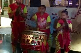 2017-Lunar-New-Year-Celebration (12)