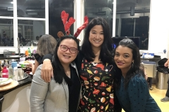 2018 Holiday Party (2)