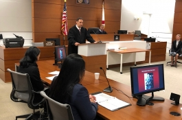 2018 Reenactment of the Trial of Minoru Yasui (13)