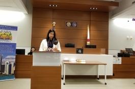 2018 Reenactment of the Trial of Minoru Yasui (2)
