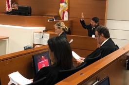 2018 Reenactment of the Trial of Minoru Yasui (7)
