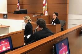 2018 Reenactment of the Trial of Minoru Yasui (9)