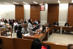 2018 Reenactment of the Trial of Minoru Yasui (11)