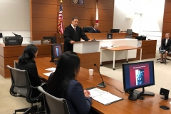 2018 Reenactment of the Trial of Minoru Yasui (13)