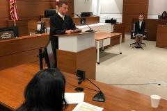 2018 Reenactment of the Trial of Minoru Yasui (14)