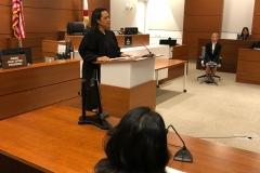 2018 Reenactment of the Trial of Minoru Yasui (15)
