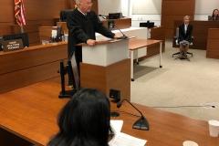 2018 Reenactment of the Trial of Minoru Yasui (16)