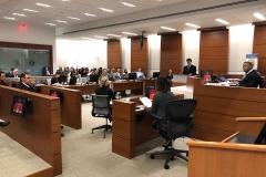 2018 Reenactment of the Trial of Minoru Yasui (5)