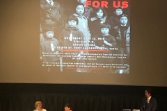 2019-Film-Screening-and-Discussion-And-Then-They-Came-For-Us-5
