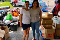 2019-Hurricane-Dorian-Relief-with-BCBA-3