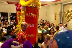 2019-Lunar-New-Year-with-NAAAP-Miami-2