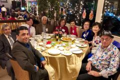 2019-Lunar-New-Year-with-NAAAP-Miami-4