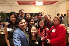 2019-Lunar-New-Year-with-NAAAP-Miami-5