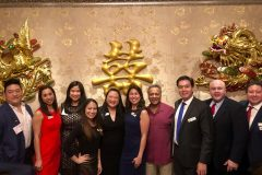 2019-Lunar-New-Year-with-NAAAP-Miami-7