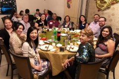 2019-Lunar-New-Year-with-NAAAP-Miami-8