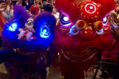 2019-Lunar-New-Year-with-NAAAP-Miami-9