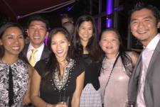 Annual Joint Voluntary Bar Holiday Party