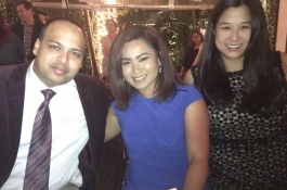 APABA attends NAPABA's 2017 Board and Member Dinner (1)