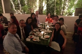 APABA attends NAPABA's 2017 Board and Member Dinner (2)
