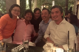 APABA attends NAPABA's 2017 Board and Member Dinner (3)