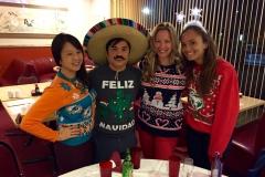 apaba-2015-holiday-party (2)