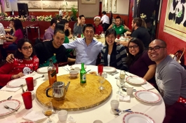 APABA's 2016 Annual Holiday Party (3)