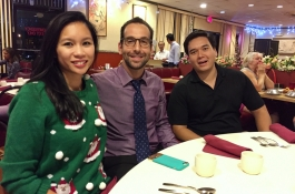APABA's 2016 Annual Holiday Party (1)